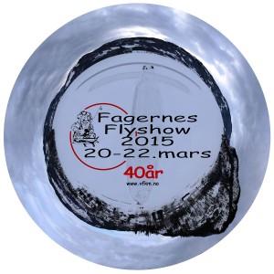P1070926 Panorama_round_flyshow15_40ar_mi_1200