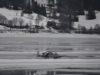 a-10-warthog-flameout-i-takeoff