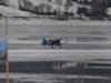 f4u-corsair-for-take-off