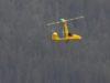 gyrocopter-rare-saker