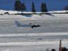 seilfly-med-turbin-for-landing