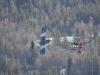 miljvennlig-decathlon-passerer-miljvennlig-quadracopter