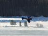 f4u-corsair-med-ryk-flyby