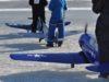 dette-var-en-fin-k-med-12-sylindre-fordelt-p-3-fly
