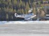 spitfire-med-2-sylindret-rekkemotor-heftig