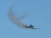 f4u-corsair-viser-frem-turbulensen-sin