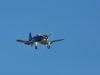 f4u-corsair-operating-landing-gear