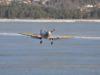 spitfire-for-landing
