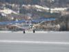 cub-for-landing