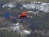 40-r-gammel-taxi-som-fly-p-30-og-35-rs-jubileumet-ogs