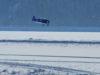 harvard-for-landing