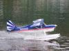 decathlon-landing