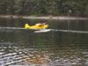 j3-cub-take-off