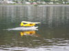 j3-cub-landing